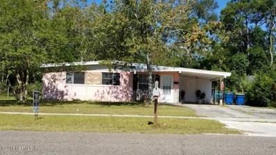 949 De Paul Dr, Jacksonville, FL 32218 - #: 967503