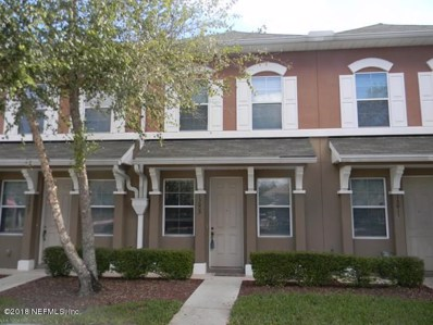 Jacksonville, FL home for sale located at 13009 Shallowater Rd, Jacksonville, FL 32258