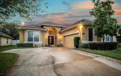 Jacksonville, FL home for sale located at 4512 Shiloh Mill Blvd, Jacksonville, FL 32246