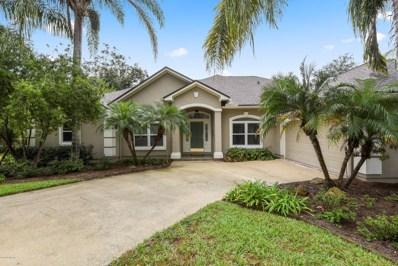 1446 Sun Marsh Dr, Jacksonville, FL 32225 - #: 967514