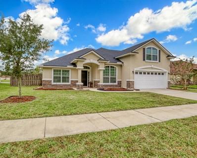 6598 Colby Hills Dr, Jacksonville, FL 32222 - #: 967516