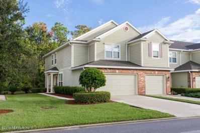 6845 Roundleaf Dr, Jacksonville, FL 32258 - MLS#: 967520
