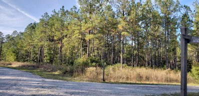Callahan, FL home for sale located at  Lot 14 Mitigation Trl, Callahan, FL 32011