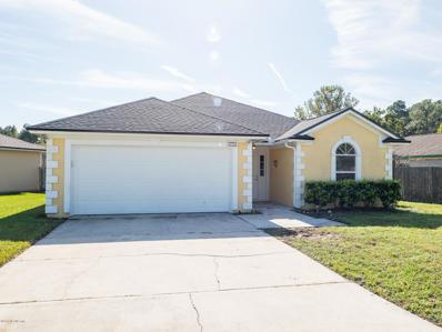 5396 Cumberland Forest Ln, Jacksonville, FL 32257 - #: 967533