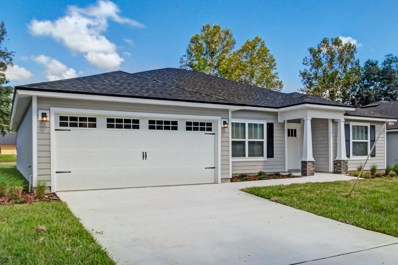 2646 Anniston Rd, Jacksonville, FL 32246 - #: 967537
