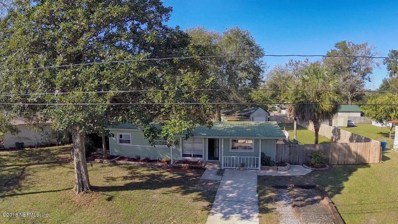13332 Galway Ave, Jacksonville, FL 32218 - #: 967541