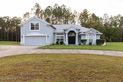 10852 Brandon Chase Dr, Jacksonville, FL 32219 - #: 967550