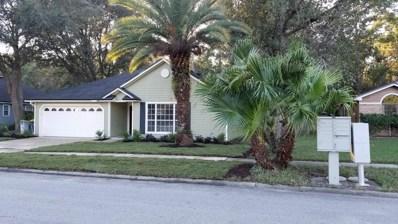 868 Long Lake Dr, Jacksonville, FL 32225 - #: 967553