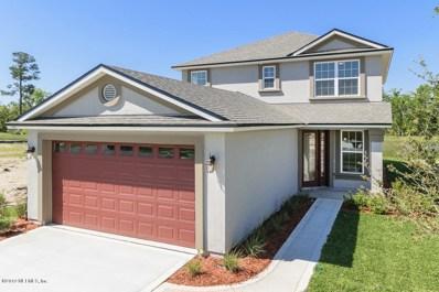 10872 Chitwood Dr, Jacksonville, FL 32218 - #: 967557