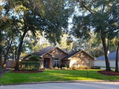 409 Chicopee Ct, Jacksonville, FL 32259 - MLS#: 967571