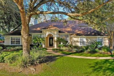 4521 Palmetto Cove Ln, Jacksonville, FL 32258 - MLS#: 967573