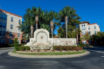 10435 Midtown Pkwy UNIT 145, Jacksonville, FL 32246 - MLS#: 967579