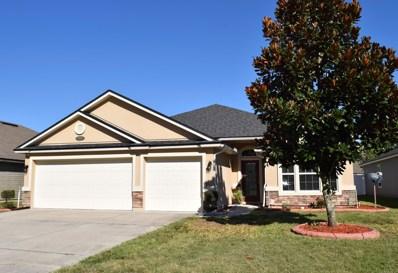 4057 Trail Ridge Rd, Middleburg, FL 32068 - #: 967583