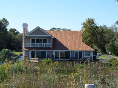 6327 Ortega Farms Blvd, Jacksonville, FL 32244 - #: 967596