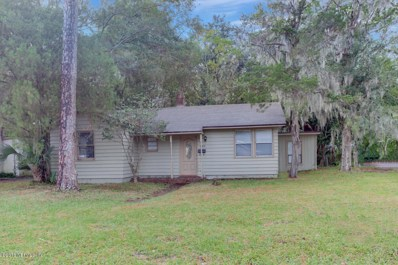 2302 Mitchell Pl, Jacksonville, FL 32207 - #: 967599