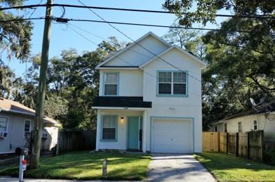 3309 Spring Glen Rd, Jacksonville, FL 32207 - #: 967601