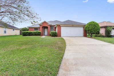 12681 Blue Lagoon Trl, Jacksonville, FL 32225 - #: 967608