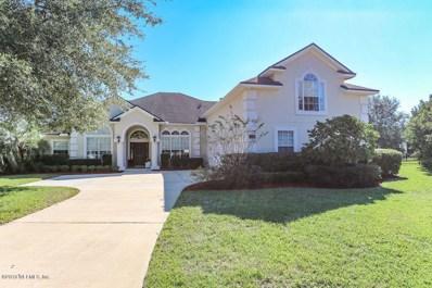 10998 Wood Eden Ct, Jacksonville, FL 32256 - #: 967609