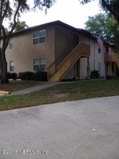 49 College Dr UNIT 30, Orange Park, FL 32065 - #: 967611