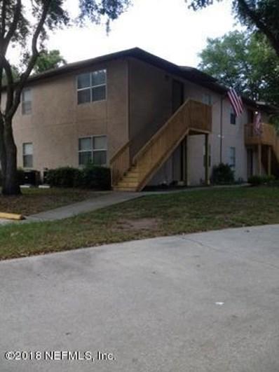 49 College Dr UNIT 30, Orange Park, FL 32065 - #: 967611