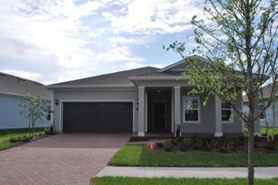 239 Rivercliff Trl, St Augustine, FL 32092 - MLS#: 967621