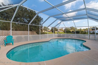 685 Willoughby Ct, Jacksonville, FL 32225 - #: 967642