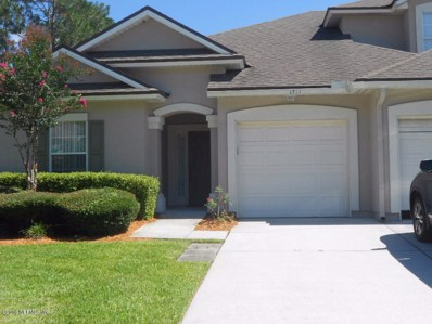 1711 Cross Pines Dr, Fleming Island, FL 32003 - #: 967668