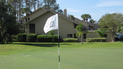258 Deer Run Dr S, Ponte Vedra Beach, FL 32082 - #: 967674