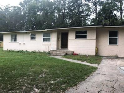 4202 Goldie St, Jacksonville, FL 32207 - #: 967679