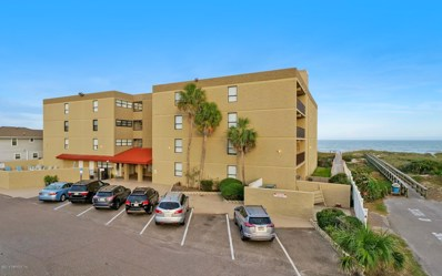 3150 Fletcher Ave UNIT 302, Fernandina Beach, FL 32034 - MLS#: 967686