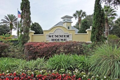 100 Fairway Park Blvd UNIT 1102, Ponte Vedra Beach, FL 32082 - #: 967693