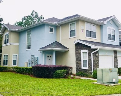 Fernandina Beach, FL home for sale located at 96230 Stoney Dr, Fernandina Beach, FL 32034