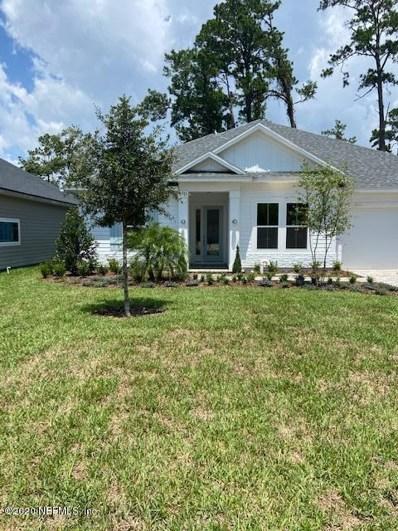 8724 Anglers Cove Dr, Jacksonville, FL 32217 - #: 967702