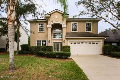 1466 Poplar Ridge Rd, Fleming Island, FL 32003 - #: 967703