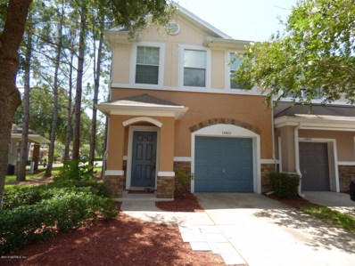 13463 Sunstone St, Jacksonville, FL 32258 - MLS#: 967706