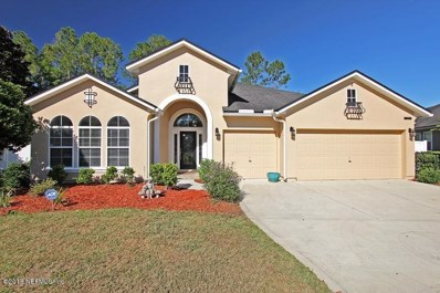 104 Stonebrook Ct, St Johns, FL 32259 - MLS#: 967716