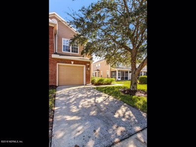 4175 Crownwood Dr, Jacksonville, FL 32216 - MLS#: 967718