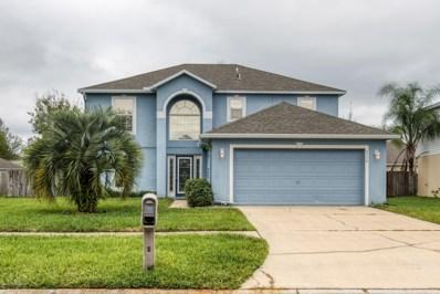 6970 Deer Island Rd, Jacksonville, FL 32244 - #: 967720