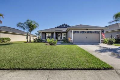 32 Gaelic Way, St Johns, FL 32259 - MLS#: 967748