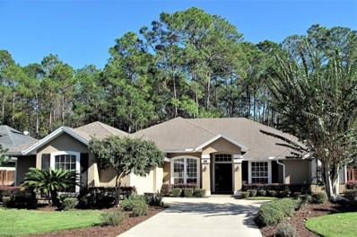 3436 Babiche St, Jacksonville, FL 32259 - MLS#: 967751