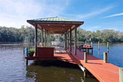 Ponte Vedra Beach, FL home for sale located at 127 N Roscoe Blvd, Ponte Vedra Beach, FL 32082