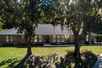 5472 Hickory Grove Dr, Jacksonville, FL 32277 - MLS#: 967793