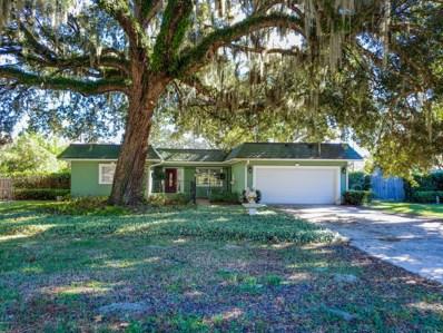 6339 Pine Ave, Fleming Island, FL 32003 - MLS#: 967798
