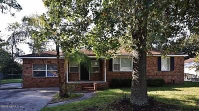 3504 Sunset St, Jacksonville, FL 32254 - #: 967800