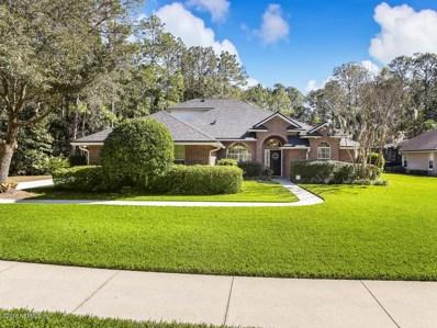 7830 Timberlin Park Blvd, Jacksonville, FL 32256 - #: 967828
