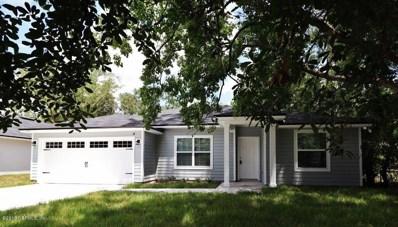 2915 Carleon Rd, Jacksonville, FL 32218 - #: 967832