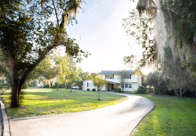 2818 Sylvan Ln, Jacksonville, FL 32257 - #: 967839