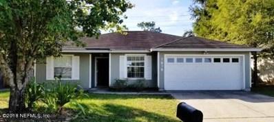 7838 Enderby Ave S, Jacksonville, FL 32244 - #: 967858