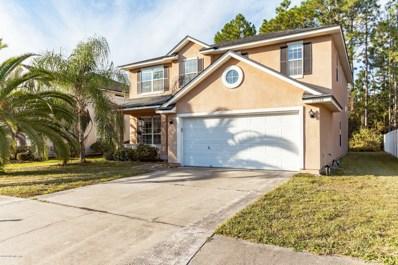 12255 S Hindmarsh Cir, Jacksonville, FL 32225 - #: 967859