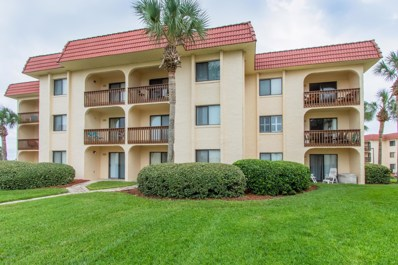 St Augustine Beach, FL home for sale located at 880 A1A Beach Blvd UNIT 6301, St Augustine Beach, FL 32080